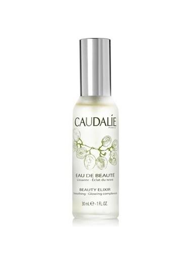 Caudalie Caudalie Beauty Elixir 30ml Renksiz